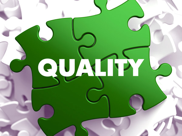 quality_management